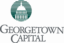 Georgetown Capital Group Logo